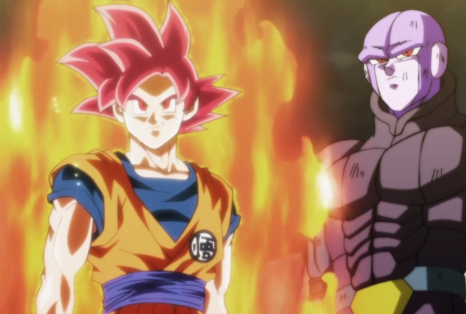 Dragon Ball Super - Episódio 104, Assistir Dragon Ball Super Episodio 104 Legendado, Download Dragon Ball Super 104 HD, 720P Dragon Ball Super Epi 104,