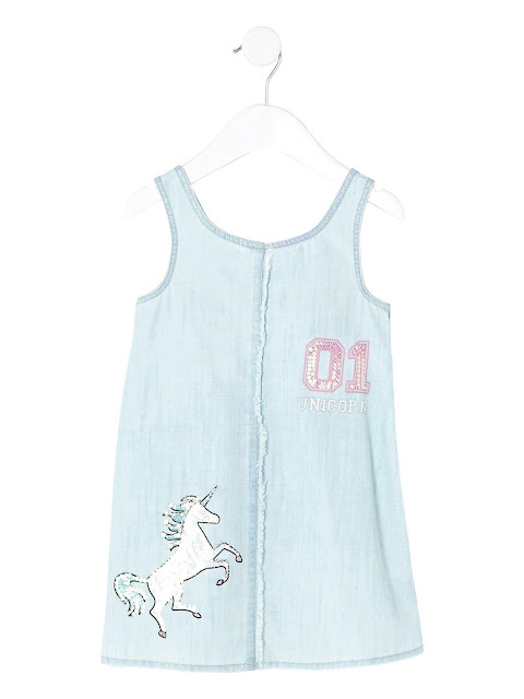 baby-girls-unicorn-dress