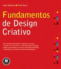 Fundamentos de Design Criativo – Gavin Ambrose