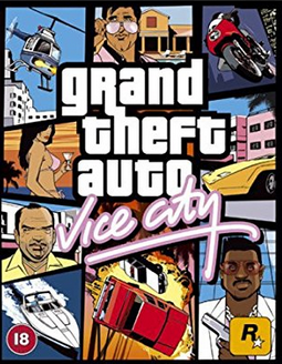 GTA Vice City For Android 100% Working