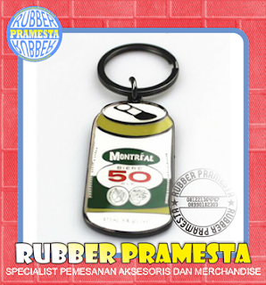 CUSTOM KEYCHAIN BOTTLE OPENER NO MINIMUM | CUSTOM KEYCHAIN BANGALORE