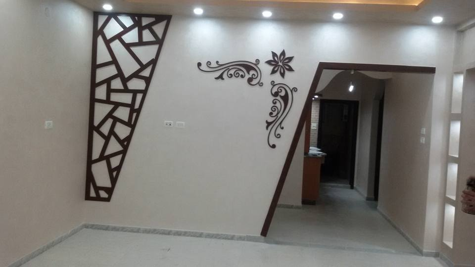 30 Best Interior CNC Wood Furniture Decorating Ideas