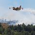 Μόλις 23 καναντέρ και ελικόπτερα σε όλη την Ελλάδα!