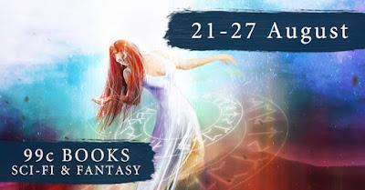 http://sffbookbonanza.com/99c-books-aug-2017/