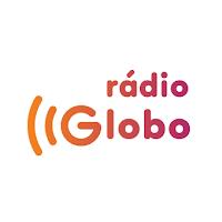 Rádio Globo 94,1 FM - São Paulo / SP