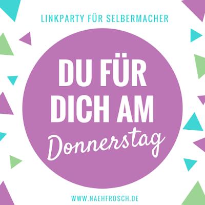 https://naehfrosch.de/du-fuer-dich-am-donnerstag-1/