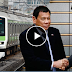 Japan to start constructing railway in Philippines this year, WOW!