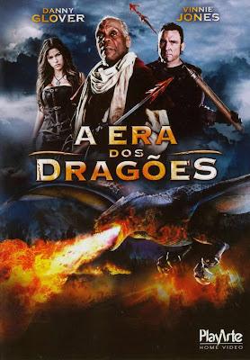 A%2BEra%2Bdos%2BDrag%25C3%25B5es Download A Era dos Dragões   DVDRip Dual Áudio Download Filmes Grátis