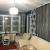 3-х комнатная квартира на Вечернем бульваре 2/9 этажного дома возле рынка. Объект продан