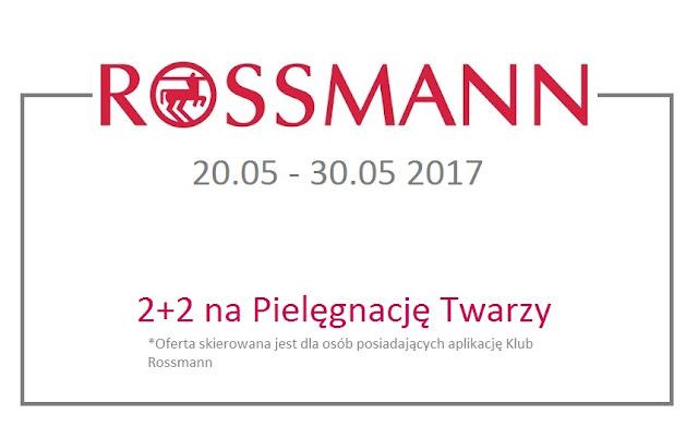 2+2 Rossmann