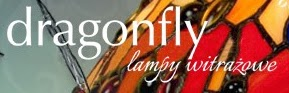 http://dragonfly24.com.pl/9-lampy-wiszace-dragonfly