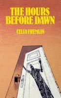 Celia Fremlin — The Hours Before Dawn