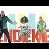 Mp4 Download | Jah Prayzah Ft Mafikizolo - Sendekera.| New Music Video