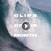 Los mejores vídeos de surf de septiembre