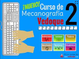 http://vedoque.com/html5/mecanografia/mecanografia2/