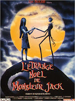 http://ilaose.blogspot.fr/2010/11/letrange-noel-de-mr-jack.html