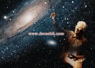 fizik-biliminin-amaci-nedir
