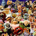 The Muppets – Papusile Muppets 2011