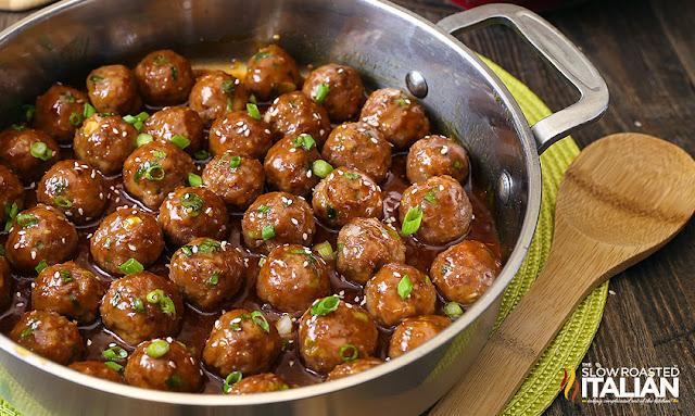 http://theslowroasteditalian-printablerecipe.blogspot.com/2016/05/saucy-teriyaki-meatballs.html