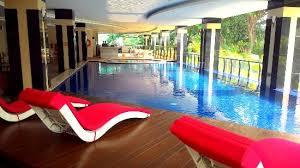 Yang Wajib Anda Ketahui dari Grand Savero Hotel Bogor Agar Tidak Kecewa