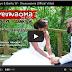 2324Xclusive Update: Nikki Laoye & Banky W – Onyeuwaoma [Video]