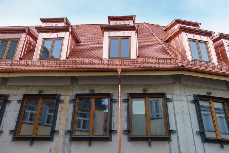 copper-roof-cladding