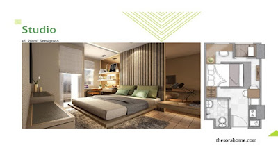 Ciputra Group merupakan pengembang ternama serta terpercaya di Indonesia, tidak henti- hentinya memperkenalkan produk properti terbaik