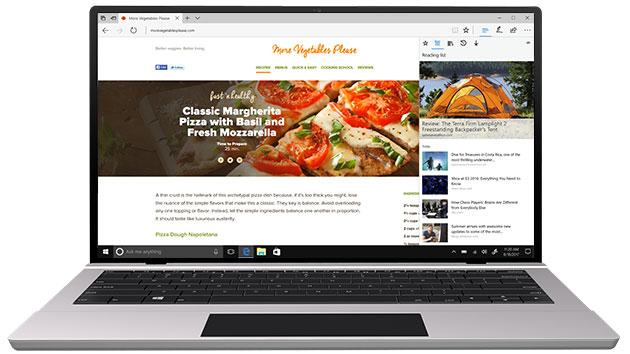 Edge-Browser-veloce-sicuro-performante