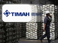 PT Timah Industri - Recruitment For D3 Maintenance Staff TIMAH Group August 2017