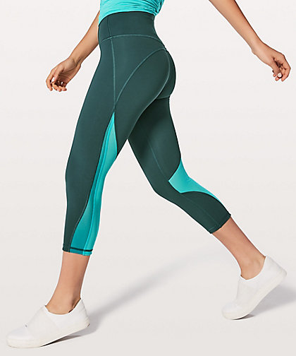 lululemon mix-and-mesh-crop