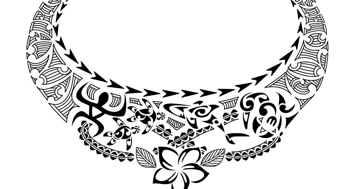 Maori Tattoo Studios: Blu Sky Tattoo Studio: Maori Significato 118