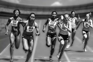 Fitness Motivation For Girls