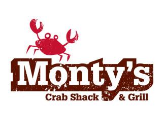 logos restaurants