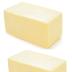Cheese meaning in tamil, telugu, marathi, kannada, malayalam, in hindi name, gujarati, in marathi, indian name, tamil, english, other names called as, translation
