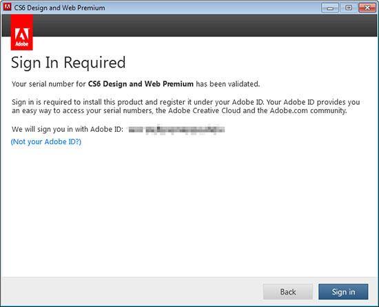 Adobe Creative Suite 4 Design Standard  buy key
