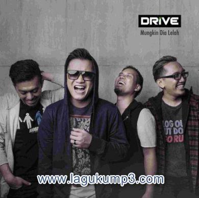 Drive Full Album Terbaru Download