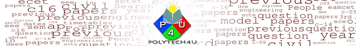 POLYTECH 4 U