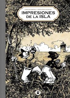 http://www.nuevavalquirias.com/impresiones-de-la-isla-comic-comprar.html