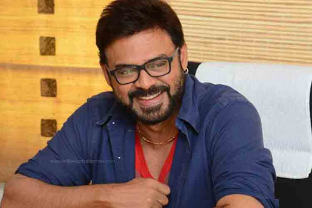 Aadallu Meeku Joharlu Movie Updates