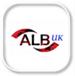 Alb UK TV Streaming