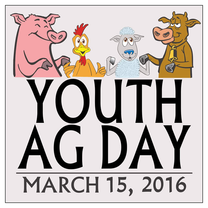 free ag pictures