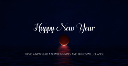 Happy New Year 2017 Wishes for employees - HD Wallpapers & WhatsApp status messages: