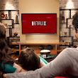 Netflix To Launch In Norway, Denmark, Sweden And Finland In Late 2012