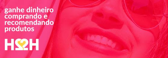 Cléo Moretti, Esmalte, H2H, Plataforma, Compras, Desconto, Nail Art, Camila Coelho, YNC, Hits, Impala, Impala Mundial, Coleção, Blog Dona Maricota Feliz,