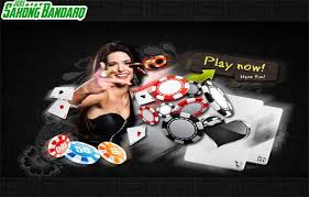 Image of Trik Menang Judi Poker Online Dengan Mudah di BdDomino.poker