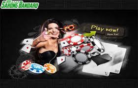 Trik Menang Judi Poker Online Dengan Mudah di BdDomino.poker