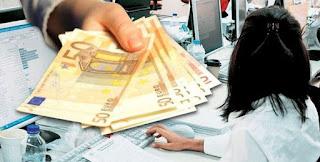 Ποια ταμεία δίνουν πρόωρη σύνταξη στα 62 με 15ετία - Προσοχή στην παγίδα
