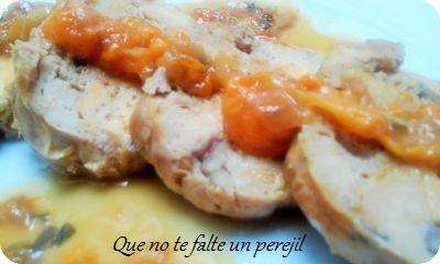 pollo_roti