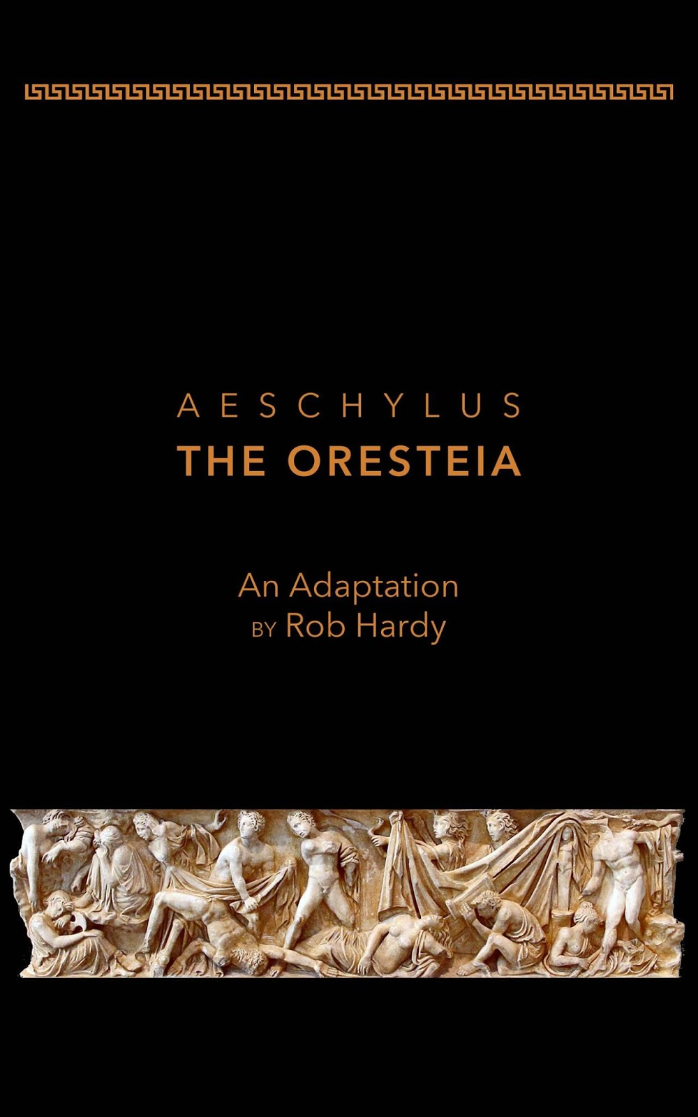 essays aeschylus oresteia Title length color rating : reproduction of the oikos in aeschylus' oresteia - aeschylus' oresteia is the chronicles of a cursed family that includes a circle of.