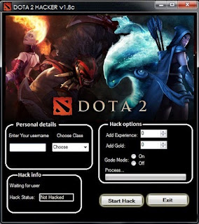 http://adtrack123.pl/go.php?a_aid=551d5085b03e9&fn=Hack
